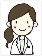 竹本 歩 医師