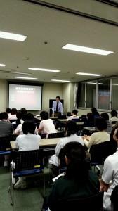 2013_11_27_Dr_okazaki講演会