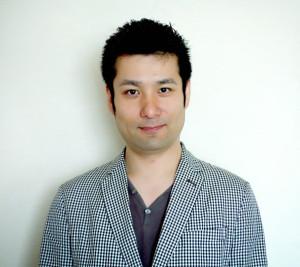 山崎先生写真(大)